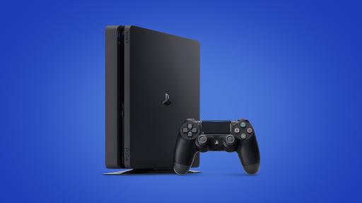 W PlayStation 4 wykryto krytyczny błąd, który na zawsze blokuje dostęp do gier - także offline! Co zrobić kiedy nas to spotka?