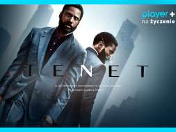 Player tenet film