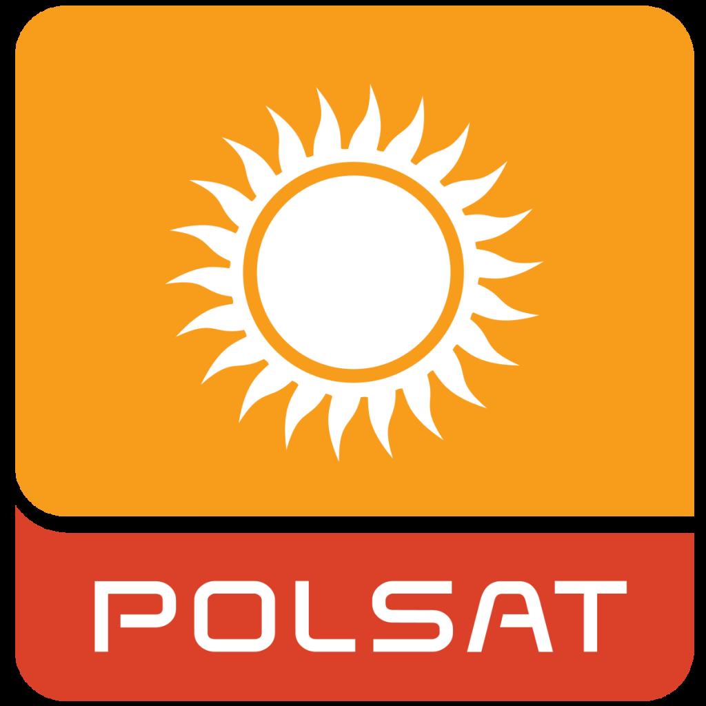 Polsat gotowy na 4K HDR z Dolby Atmos w telewizji! Nadawca zamówił najnowocześniejszy wóz transmisyjny od Sony