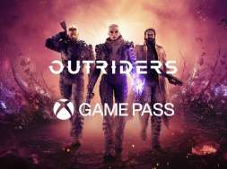 Promocja Xbox game pass outridesrs