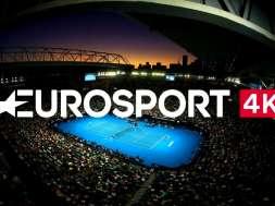 Roland Garros eurosport 4k gdzie obejrzeć