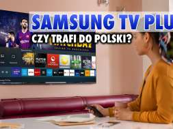 Samsung-TV-Plus okładka