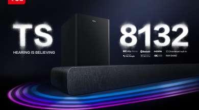 TCL TS8132 soundbar 2021 okładka