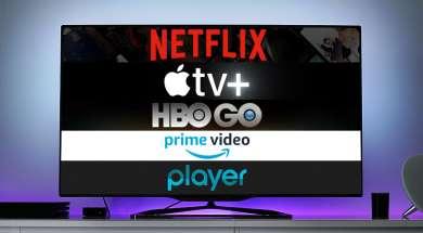 VOD streaming co oglądać w wielkanoc 2021 okładka v2