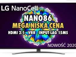Wielka-promocja-la-nano863-do-konsoli-euro
