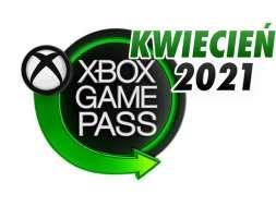 Xbox-Game-Pass-kwiecień-2021-gry-logo
