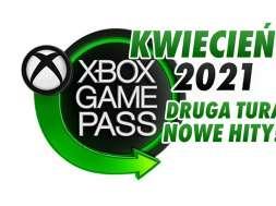 Xbox-Game-Pass-kwiecień-2021-gry-logo-druga-tura-okładka
