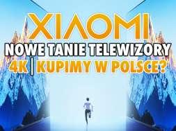 Xiaomi-Mi-TV-EA-2022-telewizory okładka
