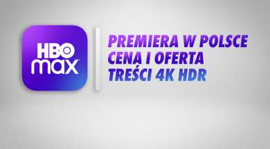 hbo max polska oferta cena premiera 2021 okładka