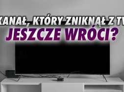 kanał telewizji ATM Rozrywka koncesja tv naziemna okładka