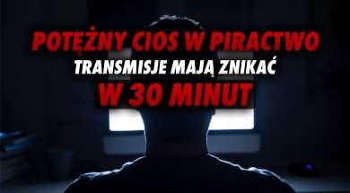 piractwo-nielegalny-streaming-prawo-parlament-europejski-okładka