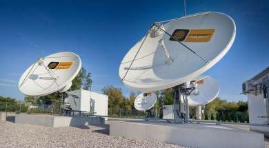 polsat telewizja antena