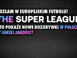 superliga piłka nożna prawa do transmisji telewizja polska okładka