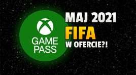 Znamy pierwsze gry na maj w Xbox Game Pass. Do oferty wejdzie aktualny piłkarski hit! Co jeszcze?