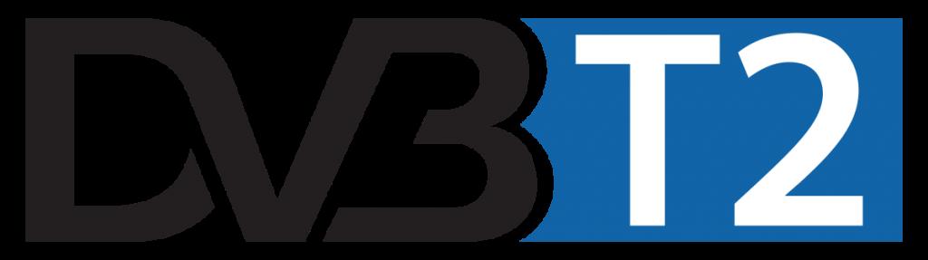 Jak odbierać kanały w DVB-T2 na swoim telewizorze? Aktualne parametry nadawania w jakości HD w telewizji naziemnej!