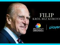Filip król bez korony Player