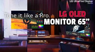 LG Ultrafine Pro OLED 65_ monitor okładka