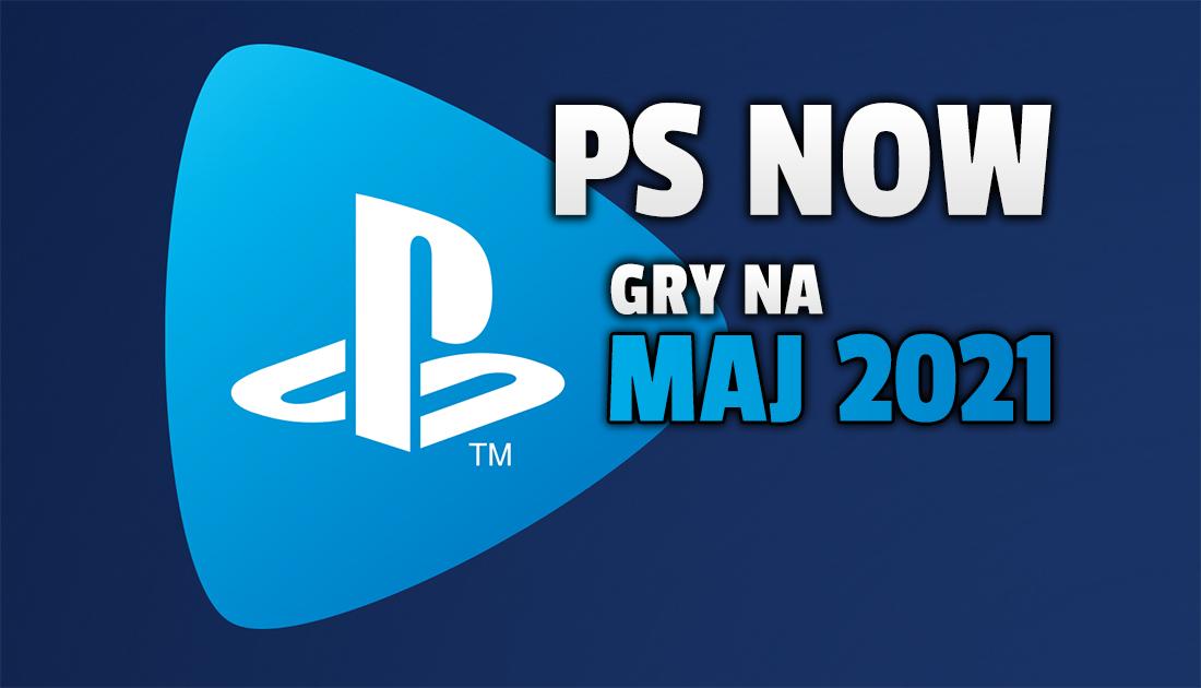 Nowe gry w PlayStation Now już dostępne na konsolach! Raj dla miłośników bijatyk – jakie tytuły dodano?
