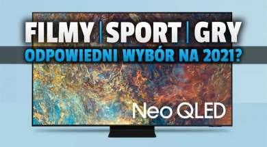 Samsung-Neo-QLED-MiniLED-QN91A-telewizor-wygląd-okładka