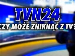 TVN24 koncesja telewizja krrit okładka