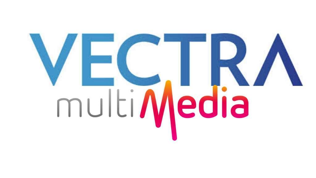 Nowy kanał TVP jednak także w telewizji, nie tylko online? Pojawił się w dwóch sieci kablowych - jakich?