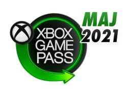 Xbox-Game-Pass-maj-2021-gry-logo