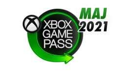 Potwierdzono ofertę Xbox Game Pass na maj. Jeden z najlepszych miesięcy, jest FIFA 21 i Red Dead Online! Co jeszcze?