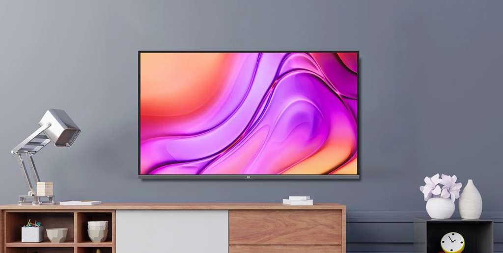 Xiaomi za moment wprowadzi zjawiskowy, niedrogi telewizor 4K! Czym będzie Mi TV 4A 40 Horizon Edition i czy trafi do Polski?
