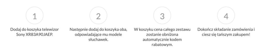 Największy OLED TV w historii Sony już dostępny w Polsce. Dlaczego jest tak dobry i ile musimy za niego zapłacić?