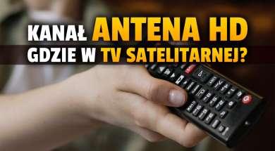 antena hd kanał dostępnośc telewizja satelitarna okładka