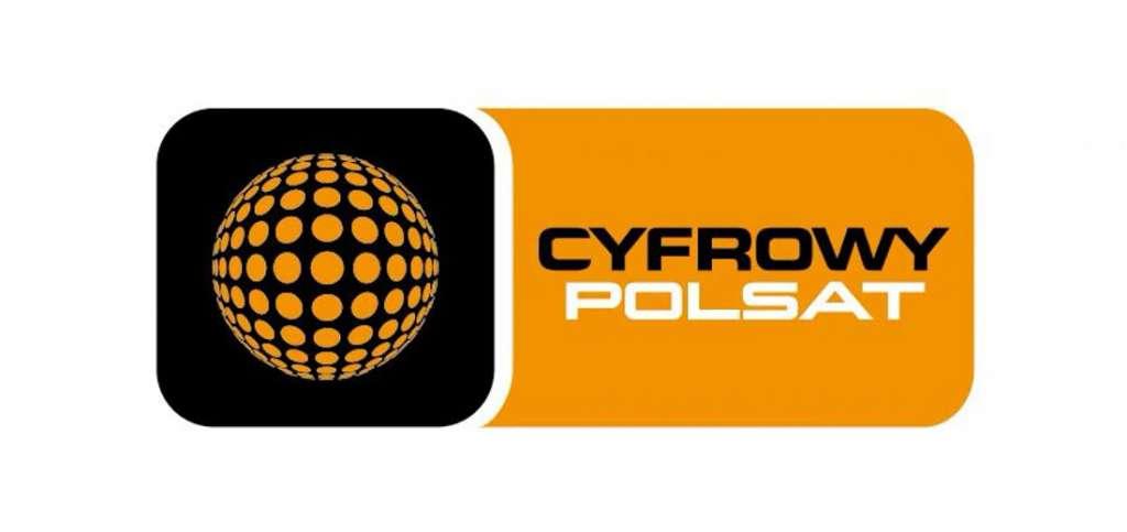 W jaki sposób obejrzeć ukryte kanały Polsat Film 2, Polsat Reality i Polsat X? Cyfrowy Polsat odpowiada