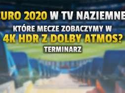 euro 2020 tvp 4k cyfrowa telewizja naziemna na zywo terminarz okładka