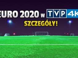euro 2020 tvp 4k telewizja naziemna szczegóły okładka