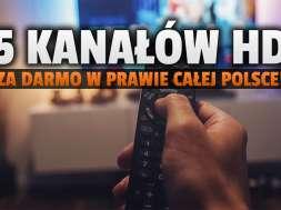 kanały TVP HD w telewizji naziemnej DVB-T2 okładka