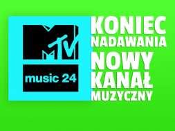 mtv music 24 kanał nickmusic okładka
