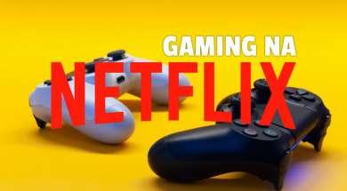 netflix gry gaming serwis platforma z grami okładka