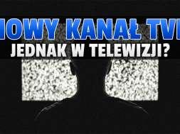 nowy kanal tvp historia 2 telewizja online okładka