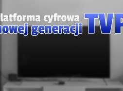 platforma cyfrowa tvp telewizja naziemna dekoder dvb-t2 okładka
