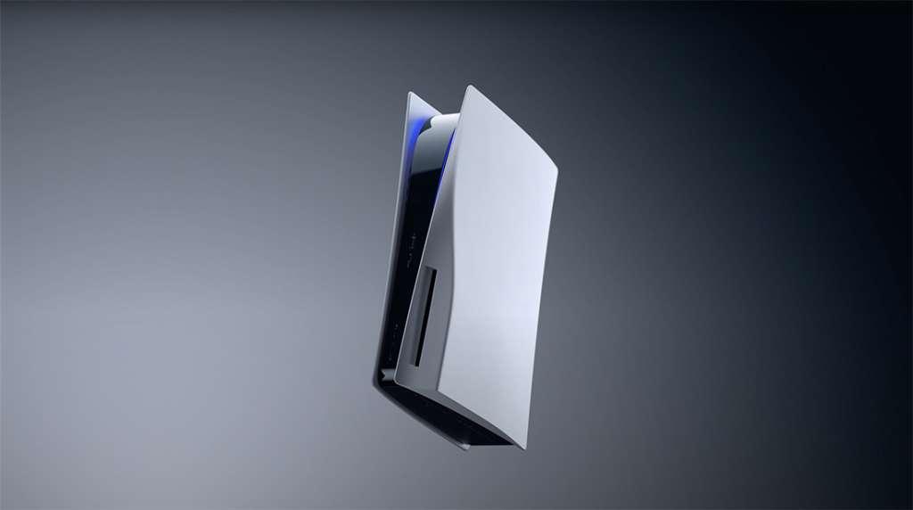 Wkrótce aż 25 ekskluzywnych gier na PlayStation 5! Prawie połowa to zupełnie nowe tytuły - co ujawnił producent?