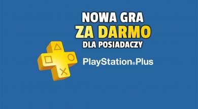 playstation plus nowa gra za darmo do pobrania maj 2021 okładka