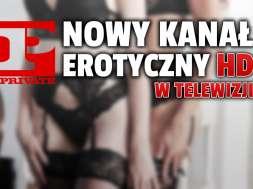 private hd kanał erotyczny w telewizji okładka
