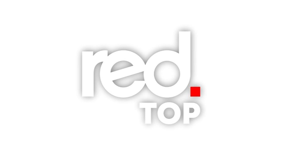 Rusza nowy kanał 4K w polskiej telewizji! Gdzie znajdziemy Red Top TV i co tam obejrzymy?