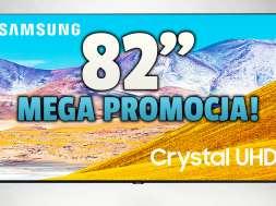 samsung-crystal-uhd-TU8000-promocja-okładka