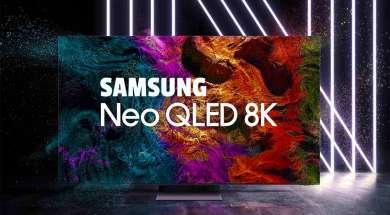 samsung neo qled 8K telewizory premiera sklepy okładka