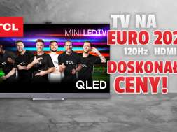 tcl telewizory qled miniled euro 2020 premiera sklepy okładka