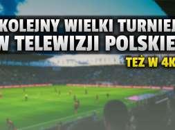 tvp sport copa america turniej w telewizji okładka