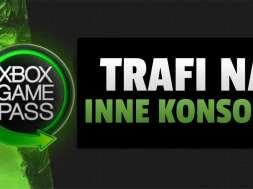 xbox game pass inne konsole phil spencer okładka
