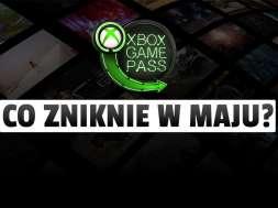 xbox-game-pass-maj-2021-co-zniknie-okładka