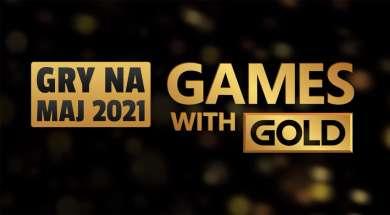 xbox games with gold oferta maj 2021