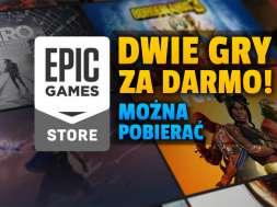 Epic-Games-Store gry za darmo czerwiec 2021 okładka